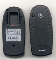 MERCEDES HFP Bluetooth MB Adapter Telefon Handy Modul B6 787 5877  B67875877 NEU