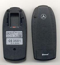MERCEDES HFP Bluetooth MB Telefono Adattatore Modulo cellulare b6 787 5877 b67875877 NUOVO