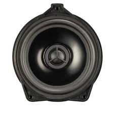 For Coupe C238 2-Wege Car Speaker Centre Dashboard