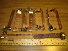 ground wire clamps | eBay