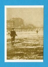 JUVE NELLA LEGGENDA-Ed.MASTER 91-Figurina n.98 -NEW