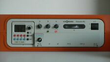 Viessmann Trimatik MC 7450260 1 Jahr Garantie 7450 260 Trimatic auch 7410065 -A