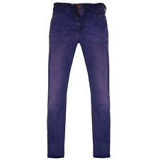 BOSS Orange  Hose Jeans  Orange 90 naked W33 L34 *NEU*
