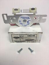 EDWARDS Adjustable Buzzer 1064-N5, 120v 50/60Hz **NEVER USED