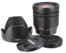 Tamron AF Lens LD 28-200mm 3.8-5.6 IF Aspherical Mount Minolta MA  (Réf#S-084)