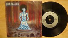 ADRAMELECH SPRING OF RECOVERY LP 1992! DEMIGOD DEMILICH PURTENANCE WOMBBATH CD