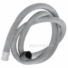 Tricity Bendix Dishwasher Complete Outlet Tube Discharge Drain Hose Spare Part