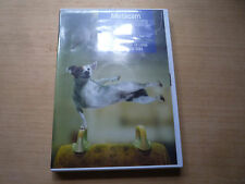 Living with Arthritic Dogs DVD Joe Inglis