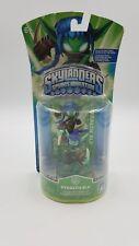 Skylanders Spyro's Adventure Stealth Elf Figure