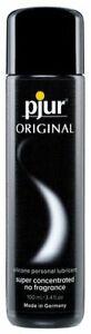 pjur ORIGINAL 100 ml Gleitmittel