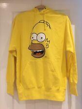 Homer Simpson Universal Hoodie