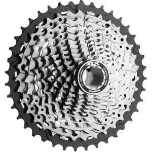 Shimano CS-M7000 SLX 11 Speed Mountain/MTB Bike/Cycle Sprocket 11-42t Cassette
