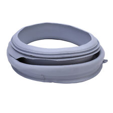 Washing Machine Rubber Door Seal Gasket For Miele WS5406, WS5425, WS5426, WS5428