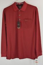 bf4ed7d05 Greg Norman Athletic Apparel for Men for sale
