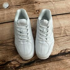 Zephz  Zenith Cheerleading Sneakers  Size US 8/EUR 40/UK 5.5