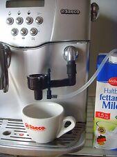 SAECO Cappuccinatore passend nur für Incanto de Luxe u. Sirius etc