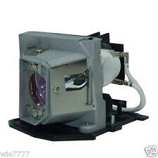 OPTOMA HD66, HD67, TX536, TW536, TS526 Projector Lamp w/ Philips OEM bulb inside