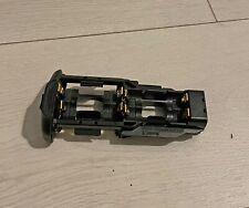 AA batteries holder for canon 5d mk3  bg-e11 grip