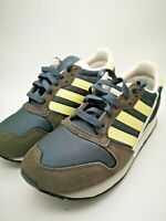 Adidas ZX 280 original mens trainers size 7 uk new with box rrp 100