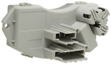HVAC Blower Motor Resistor-Coupe Front Airtex 4P1660