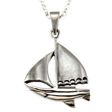 Beach & Nautical Fashion Necklaces & Pendants