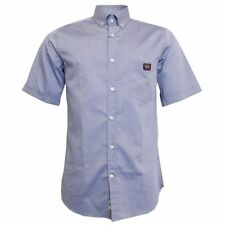 Abbigliamento da uomo blu di marca Paul & Shark
