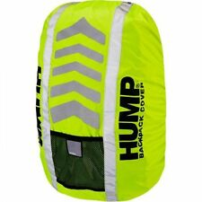 Polyester Bicycle High Visibility Backpacks