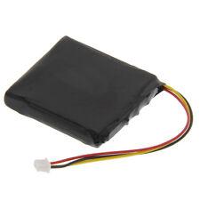 Akku für TomTom Via 120 / Via Live / Via 150 Accu Batterie Ersatzakku
