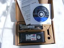 NEW  Dell Truemobile 1300 Wireless USB Adapter Model T2349 P/N C4435
