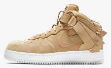 sneakers for cheap 1ff7c 15014 Nike x Victor Cruz Air Force 1 Mid CMFT V Cruz Shoes -Size 8.5 -
