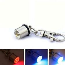 Seguridad LED Flash Luz Colgante Collares En Noche Para Perros Perrito Mascotas