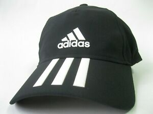 Adidas C40 3-Stripes Climalite Hat DT8542