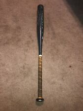Rare Miken RZR 30/18 USSSA Alloy youth Baseball bat -12 YRZR12