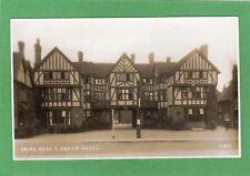 More details for rose & crown hotel tring nr aylesbury berkhamsted rp pc unused ref g944
