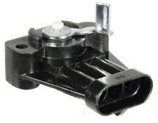 Throttle Position Sensor-VIN: K NGK TH0057