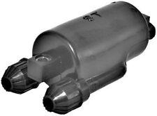 NEW Emgo - 24-37810 - Ignition Coil HONDA CB GL FREE SHIP