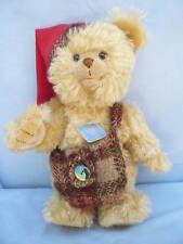 schöner Teddybär__Schildkröt__Limitiert 135/150_Top !