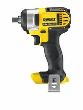 Dewalt Dcf 880 N 18,0 Volt Cordless Impact Driver without Battery & Charger