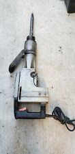 New listing Makita demolition hammer 115vac