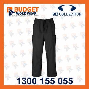 Biz Collection Unisex Classic Scrubs Cargo Pant (H10610)