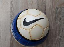 Nike Total 90 aerow II ball rare vintage