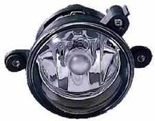 Seat Ibiza Fog Light Unit Front Fog Lamp 2002-2006
