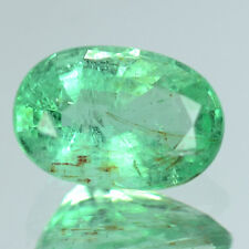 2.68 Ctw World Popular Gem Best Crystal Collection Natural Emerald