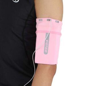 Sport Sleeve Bag Mobile Phone Arm Bag Phone Armband Bag Case Cover Holder