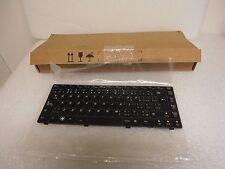 New Lenovo French Canadian Keyboard 25202950 IdeaPad Y480 T2B8-FrEn MP-11G5
