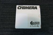 Chimera Softbox 1355
