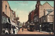Swansea Printed Collectable Glamorgan Postcards