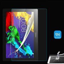 """verre trempé protecteur d'écran pour 10"""" Tablette Lenovo Tab 2 A10-30 / A10-70"""