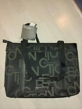 Kenneth cole reaction laptop bag 10-15""
