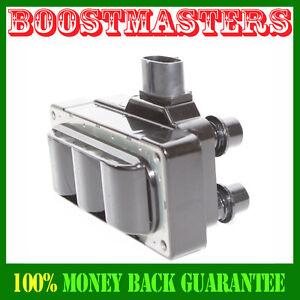 For Ford 90-97 Adroster 4.0L V6 029700-6780 / DGE446 / C925 / 638 Ignition Coils